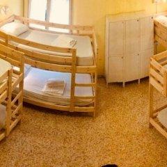 Отель Urania Италия, Риччоне - отзывы, цены и фото номеров - забронировать отель Urania онлайн комната для гостей фото 3