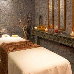 Отель Lotus Retreat Hotel ОАЭ, Дубай - 2 отзыва об отеле, цены и фото номеров - забронировать отель Lotus Retreat Hotel онлайн спа