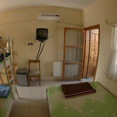 Korkmaz Pansiyon Apart Турция, Сиде - отзывы, цены и фото номеров - забронировать отель Korkmaz Pansiyon Apart онлайн комната для гостей