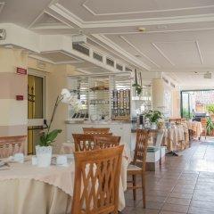 Отель Palladium Palace Италия, Рим - 10 отзывов об отеле, цены и фото номеров - забронировать отель Palladium Palace онлайн питание