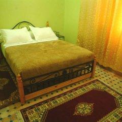 Отель Marmar Марокко, Уарзазат - отзывы, цены и фото номеров - забронировать отель Marmar онлайн детские мероприятия