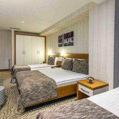 Dies Hotel Турция, Диярбакыр - отзывы, цены и фото номеров - забронировать отель Dies Hotel онлайн фото 25