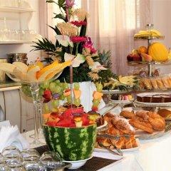 Отель Princier Fine Resort & SPA питание фото 3