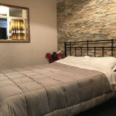 Отель Pepi Suite комната для гостей фото 4