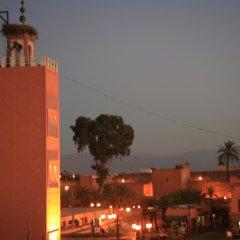 Отель Dar Anika Марокко, Марракеш - отзывы, цены и фото номеров - забронировать отель Dar Anika онлайн фото 4