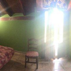 Hotel Rural La Pradera комната для гостей фото 4