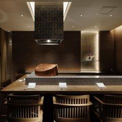 Отель Palace Hotel Tokyo Япония, Токио - отзывы, цены и фото номеров - забронировать отель Palace Hotel Tokyo онлайн фото 6