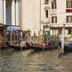 Отель Antiche Figure Венеция городской автобус