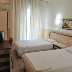 Kleopatra Saray Hotel комната для гостей фото 4