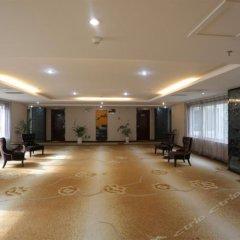 Rongda International Hotel фото 2