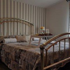 Отель Case Barolo Сиракуза комната для гостей фото 5