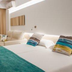 OLA Hotel Panamá - Adults Only комната для гостей фото 5
