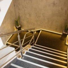 Гостиница Etude Hotel Украина, Львов - отзывы, цены и фото номеров - забронировать гостиницу Etude Hotel онлайн балкон