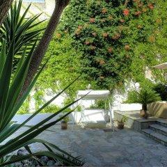 Отель Benitses Arches Греция, Корфу - отзывы, цены и фото номеров - забронировать отель Benitses Arches онлайн фото 14