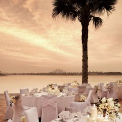 Anantara The Palm Dubai Resort in Dubai, United Arab Emirates from 329$, photos, reviews - zenhotels.com photo 4