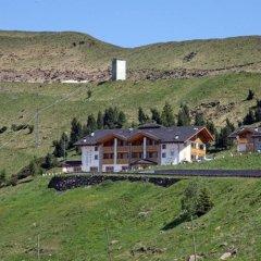 Hotel Locanda Bonardi Коллио помещение для мероприятий фото 2