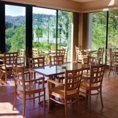 Hotel Galaroza Sierra Галароса помещение для мероприятий