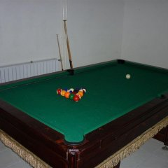 Budai Hotel спортивное сооружение