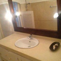 Отель Mamas Guest House Шри-Ланка, Галле - отзывы, цены и фото номеров - забронировать отель Mamas Guest House онлайн ванная фото 2