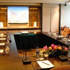 Regal International East Asia Hotel интерьер отеля фото 2