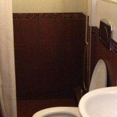 Отель Guesthouse Sonata Болгария, Кюстендил - отзывы, цены и фото номеров - забронировать отель Guesthouse Sonata онлайн в номере