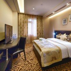 Aghveran Ararat Resort Hotel фото 16