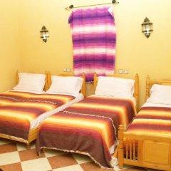 Отель Auberge La Source Марокко, Мерзуга - отзывы, цены и фото номеров - забронировать отель Auberge La Source онлайн детские мероприятия фото 2