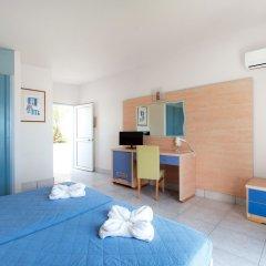 Отель Eurovillage Achilleas Hotel Греция, Мастичари - отзывы, цены и фото номеров - забронировать отель Eurovillage Achilleas Hotel онлайн