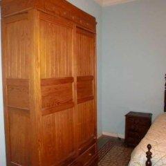 Отель Vintage Santa Ana 7 Dormitorios удобства в номере фото 2