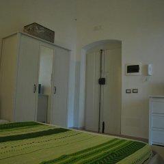 Отель Appartamento Aurora Бари комната для гостей фото 2