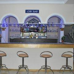 Pamukkale Hotel Турция, Алтинкум - отзывы, цены и фото номеров - забронировать отель Pamukkale Hotel онлайн гостиничный бар