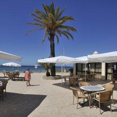 Отель Pestana Alvor Atlântico Residences Португалия, Портимао - отзывы, цены и фото номеров - забронировать отель Pestana Alvor Atlântico Residences онлайн гостиничный бар