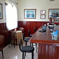 Отель Camping-Bungalows El Faro Испания, Кониль-де-ла-Фронтера - отзывы, цены и фото номеров - забронировать отель Camping-Bungalows El Faro онлайн помещение для мероприятий