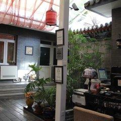Отель Michaels House Beijing фото 3