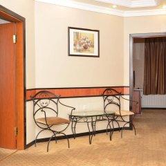 Отель Astoria Hotel Азербайджан, Баку - 6 отзывов об отеле, цены и фото номеров - забронировать отель Astoria Hotel онлайн удобства в номере фото 2