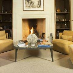 Отель La Fiermontina - Urban Resort Lecce Лечче развлечения