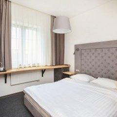 Honey bridge Hotel комната для гостей фото 4