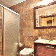 Osiana Hotel ванная фото 2