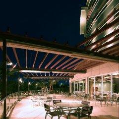 Отель Abades Nevada Palace фото 6