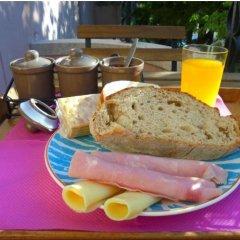 Отель Alfama 3B - Balby's Bed&Breakfast Португалия, Лиссабон - отзывы, цены и фото номеров - забронировать отель Alfama 3B - Balby's Bed&Breakfast онлайн бассейн