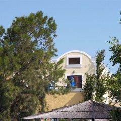 Отель Anastasia Hotel Греция, Остров Санторини - отзывы, цены и фото номеров - забронировать отель Anastasia Hotel онлайн фото 7