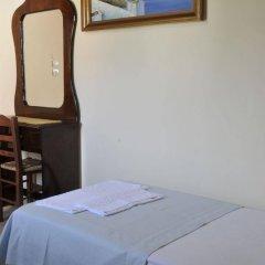 Sun of Mykonos Studios in Ornos, Greece from 132$, photos, reviews - zenhotels.com in-room amenity
