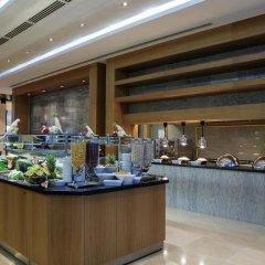 Hilton Garden Inn Diyarbakir Турция, Диярбакыр - отзывы, цены и фото номеров - забронировать отель Hilton Garden Inn Diyarbakir онлайн питание фото 2
