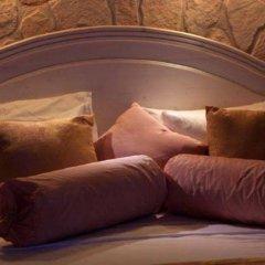 Oasis Hotel интерьер отеля фото 3