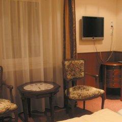 Отель Villa Turnerwirt Австрия, Зальцбург - отзывы, цены и фото номеров - забронировать отель Villa Turnerwirt онлайн удобства в номере