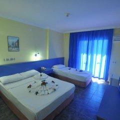 Sea Center Hotel Турция, Мармарис - отзывы, цены и фото номеров - забронировать отель Sea Center Hotel онлайн комната для гостей