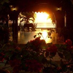 Charela Inn Hotel развлечения