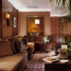 Отель Royal Garden Hotel Великобритания, Лондон - 8 отзывов об отеле, цены и фото номеров - забронировать отель Royal Garden Hotel онлайн в номере