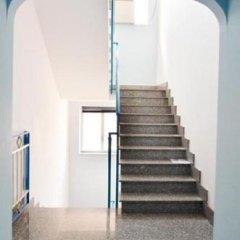 Отель Gianni House Джардини Наксос интерьер отеля фото 3