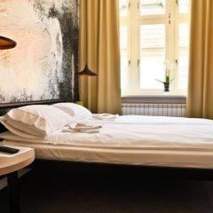 Отель Sleep in Hostel Польша, Познань - отзывы, цены и фото номеров - забронировать отель Sleep in Hostel онлайн комната для гостей фото 3